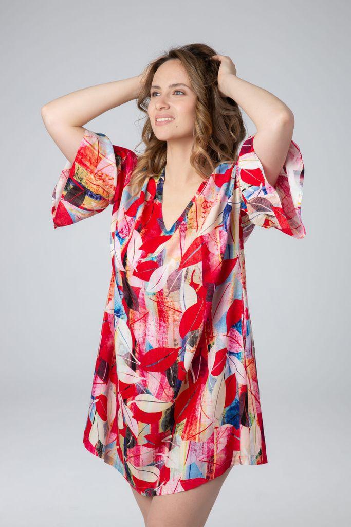 Платье арт. 20-608